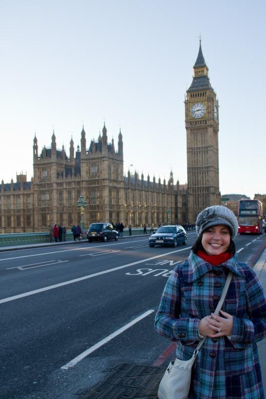 4-London