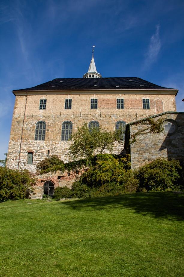 Akershus.
