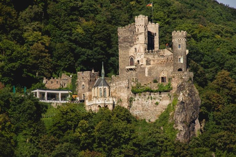 Castle #2