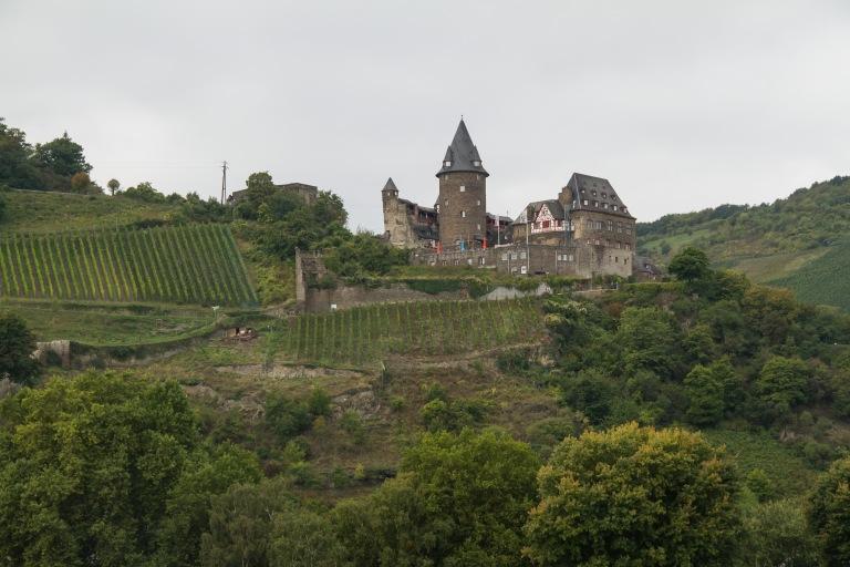 Castle #5