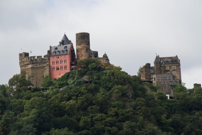 Castle #6