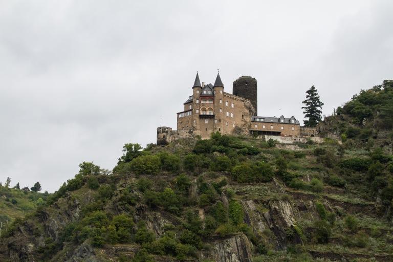 Castle #7